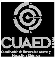 Coordinación de Universidad Abierta y Educación a Distancia